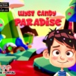 Play!!! Game!!! Wyst Candy Paradise