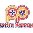 News About Pagie Portal!!!!