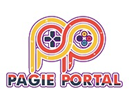 News About Pagie Portal