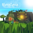 Herelone: Mysterious Adventure Escape